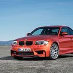 BMW M2 History_025