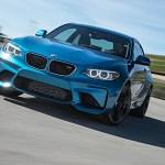 BMW M2 History_028