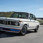 BMW M2 History_030