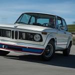 BMW M2 History_031