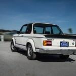 BMW M2 History_034