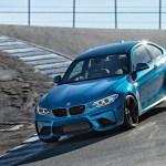 BMW M2 History_036