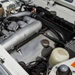 BMW M2 History_047