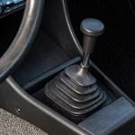 BMW M2 History_053