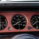 BMW M2 History_055