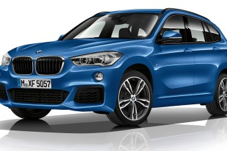 P90196723_highRes_bmw-x1-with-m-sport-