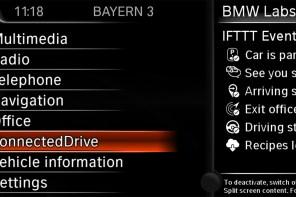 P90207827_highRes_bmw-connecteddrive-b
