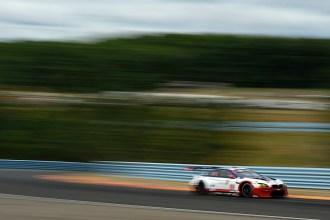 P90225591M6_TeamRLL_Motorsport_WatkinsGlen