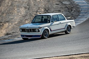 P90210255_highRes_the-bmw-2002-turbo-0