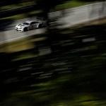 P90229897_Road_America_IMSA_Motorsport_TeamRLL_M6