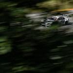P90229913_Road_America_IMSA_Motorsport_TeamRLL_M6