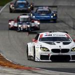 P90229959_Road_America_IMSA_Motorsport_TeamRLL_M6