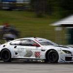 P90229963_Road_America_IMSA_Motorsport_TeamRLL_M6