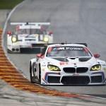 P90229976_Road_America_IMSA_Motorsport_TeamRLL_M6