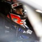 P90229982_Road_America_IMSA_Motorsport_TeamRLL_M6