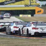 P90229987_Road_America_IMSA_Motorsport_TeamRLL_M6
