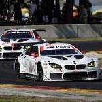 P90229994_Road_America_IMSA_Motorsport_TeamRLL_M6