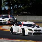 P90229996_Road_America_IMSA_Motorsport_TeamRLL_M6