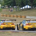 P90230001_Road_America_IMSA_Motorsport_TeamRLL_M6
