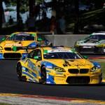 P90230015_Road_America_IMSA_Motorsport_TeamRLL_M6