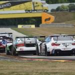 P90230019_Road_America_IMSA_Motorsport_TeamRLL_M6
