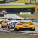 P90230034_Road_America_IMSA_Motorsport_TeamRLL_M6