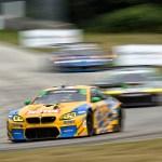 P90230035_Road_America_IMSA_Motorsport_TeamRLL_M6