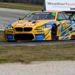 P90230037_Road_America_IMSA_Motorsport_TeamRLL_M6