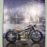 museum_0042