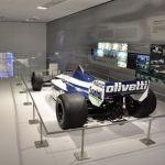 museum_0055