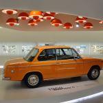museum_0115