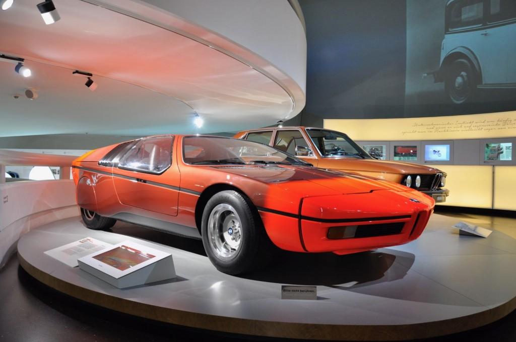 museum_0167
