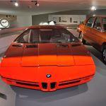 museum_0170