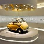 museum_0171_5484212574_o