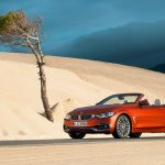 4series_convertible_5254