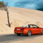 4series_convertible_5255