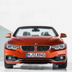 4series_convertible_5262