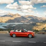 4series_convertible_5271