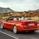 4series_convertible_5275