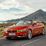 4series_convertible_5276