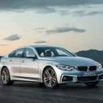 4series_grancoupe_5284