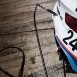IMSA_motorsports_cobb-Sebring_12hr-170316-1129