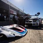 IMSA_motorsports_cobb-Sebring_12hr-170316-1155