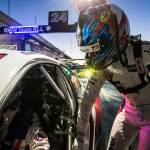IMSA_motorsports_cobb-Sebring_12hr-170316-1623