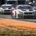 IMSA_motorsports_cobb-Sebring_12hr-170318-5279