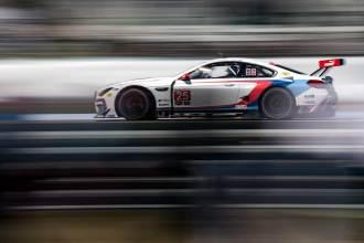 IMSA_motorsports_cobb-Sebring_12hr-170318-5874