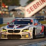 IMSA_motorsports_sebring_51461-highRes