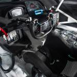 M6_nurburgring_100-highRes