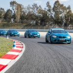 driving_experience_79-highRes