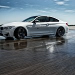 driving_experience_81-highRes
